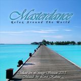 Masterdance 2013 Chillout & Lounge Session