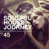 Soulful House Journey 45