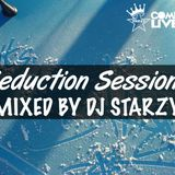 Seduction Sessions Vol 1 mixed by @DJStarzy | #ComeLiveMusic #SeductionSessions