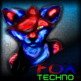 Do You Feel The Techno?!!