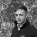 Forester Cillian Barrett on progress towards increased national forest cover targets