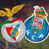 Momentos - Bola de Ouro e Sorteio da Taça de Portugal - Final 11º Hat-trick