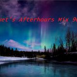 DJ Net's Afterhours Mix 90