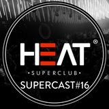 Heat Supercast #16 by Sandy