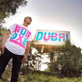 RUNDXB - #DubaiDjSet