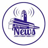 The Student News show 14.10.16