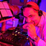 BANKRUPT by DJ DEMI CALIANO & DJ TOM TSIAMIS