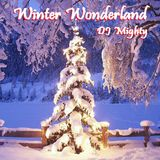 DJ Mighty - Winter Wonderland