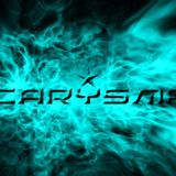 MIX 003 CARYSMA