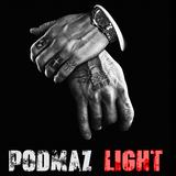 Podmaz Light - 2007