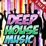 SET DEEP HOUSE REMEMBER 2014 - DJ ROGÉRIO NATALI