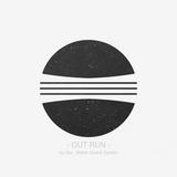 Qix - Metek - Out - Run - Live - 2017