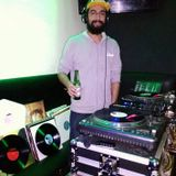 MixtapeFavoritosDancehall60minJUNIORVYBZ