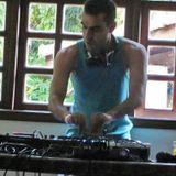 Dj Rodrigo Brito - Set Promo Cervejada Senac Gangnam Style - Prog. House