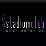 DJ Sixth Sense NSFW Volume 2 Live From The Stadium Club DC 2212014