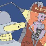 Dj Lepre Sesion Futurama / HARDTEK & DRUM AND BASS