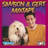 Samson & Gert Mixtape