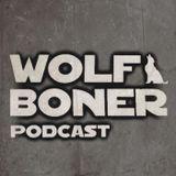 Wolfboner Episode 0.5 - Halloween Games
