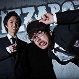 Pdcast DJ MIX by Pizza Bozz!! (Nov)