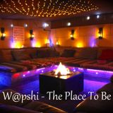 W@pshi - The Place To Be