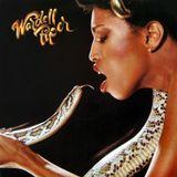 Wardell Piper - Super Sweet (Piper & Piper Groovestrumental Mix)