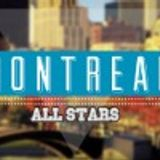 Montreal All Stars