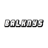 Let's Blow Out With That Beat (BALKNYS Mashup)