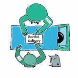 Record Surgery - 7/2/15