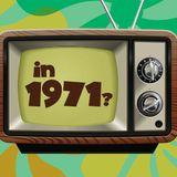 """TIME GENERATOR 2 Dicembre 2017 """" 1971"""""""