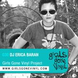 Girls Gone Vinyl Exclusive Mix #30 - The Baraness - Chicago