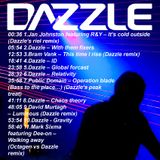 Dazzle's Forcast week 32 2011