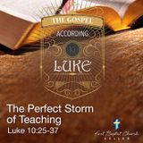 The Perfect Storm of Teaching_10-14-18