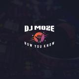 Afrobeat & Dancehall mix 2018 by DJ Moze