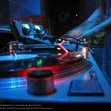 RETRO SESSIONS MAGIC CIRCUS + ALBERTO MARIN DJ