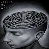 Lost In My World....