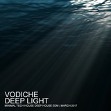 Vodiche - Deep Light - Minimal Tech House Deep House EDM - March 2017