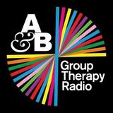 #156 Group Therapy Radio with Above & Beyond