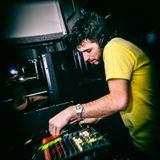 Toni ter Wonder live@Fetish Nacht Klub, Novi Sad Serbia 15.02.2014