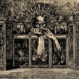 (DJ) Nobody presents his 2011 Winter Mix with SCV