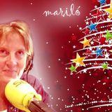 """Programa """"La Voz de la Noche"""" del 20 de Diciembre de 2014"""