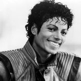 Private Ryan Presents the Michael Jackson Tribute Mix
