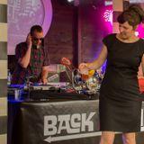 Mix Cabaret Vert 2016
