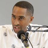 Podcast #23: AJ King