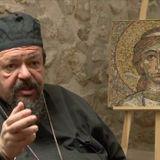 Père Alexandre Winogradsky sur la rencontre entre le patriarche Bartholomée et le pape François