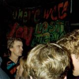 Acid House Party 1990
