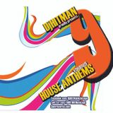 DjHITMAN-HouseAnthemsVol09_www.3amRecords.mp3
