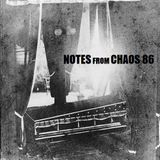 Notes From Chaos: Page 86
