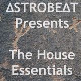 The House Essentials EP #002