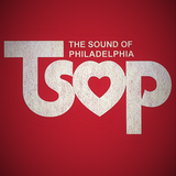 Sounds From Philadelphia