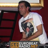 MIX BY DJ JOAO ALVES TO EUROBEAT RADIO # 8